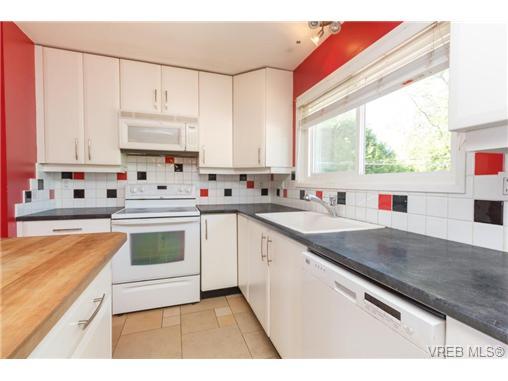 3988 Birchwood St - SE Lambrick Park Single Family Detached for sale, 4 Bedrooms (353460) #7