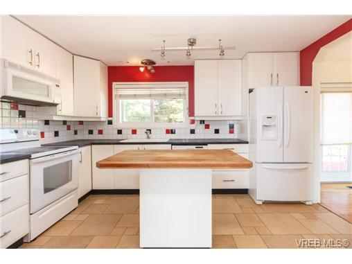 3988 Birchwood St - SE Lambrick Park Single Family Detached for sale, 4 Bedrooms (353460) #8