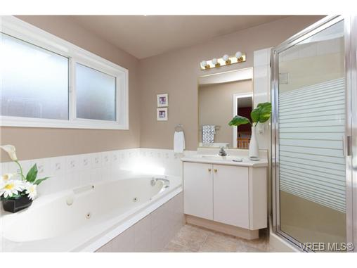 4195 Narain Lane - SE Lake Hill Single Family Detached for sale, 6 Bedrooms (354059) #10