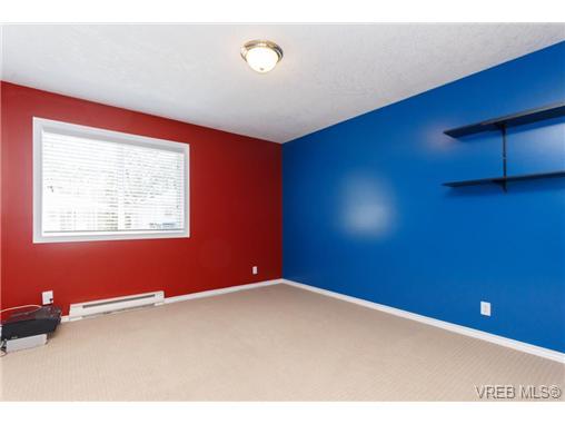 4195 Narain Lane - SE Lake Hill Single Family Detached for sale, 6 Bedrooms (354059) #11