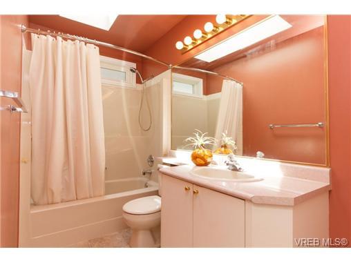 4195 Narain Lane - SE Lake Hill Single Family Detached for sale, 6 Bedrooms (354059) #12