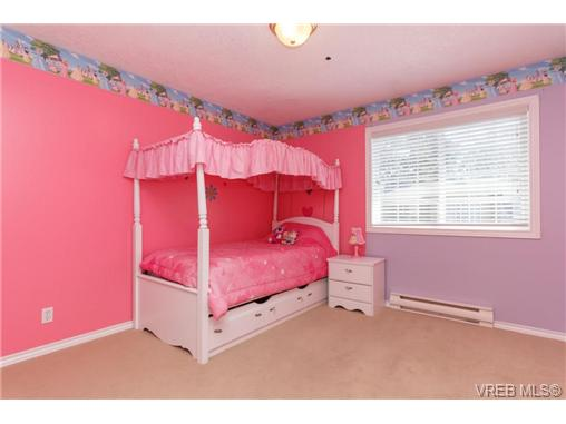 4195 Narain Lane - SE Lake Hill Single Family Detached for sale, 6 Bedrooms (354059) #13