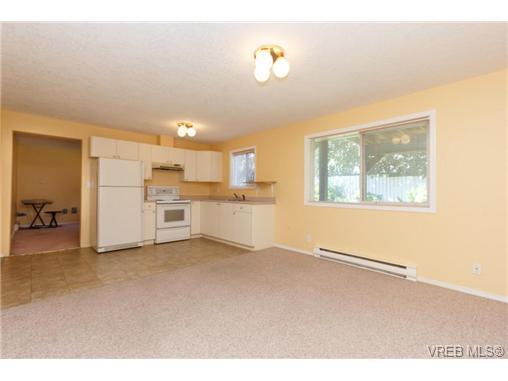 4195 Narain Lane - SE Lake Hill Single Family Detached for sale, 6 Bedrooms (354059) #14