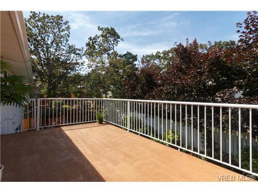 4195 Narain Lane - SE Lake Hill Single Family Detached for sale, 6 Bedrooms (354059) #16