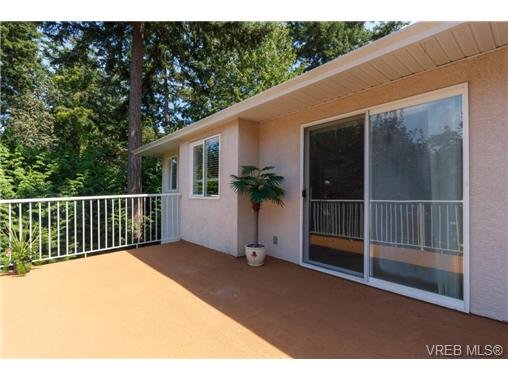 4195 Narain Lane - SE Lake Hill Single Family Detached for sale, 6 Bedrooms (354059) #17