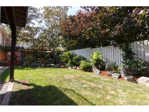 4195 Narain Lane - SE Lake Hill Single Family Detached for sale, 6 Bedrooms (354059) #18