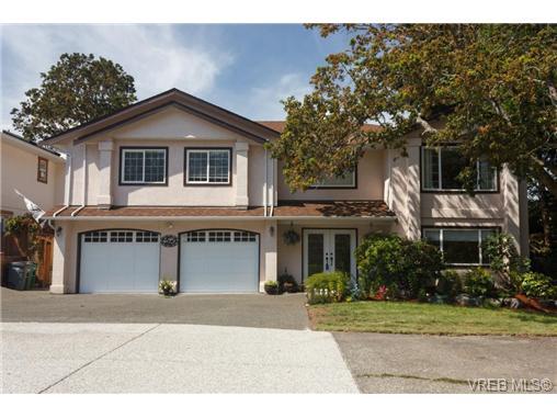 4195 Narain Lane - SE Lake Hill Single Family Detached for sale, 6 Bedrooms (354059) #1