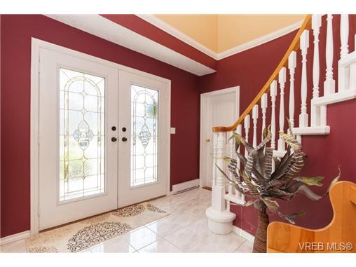 4195 Narain Lane - SE Lake Hill Single Family Detached for sale, 6 Bedrooms (354059) #2