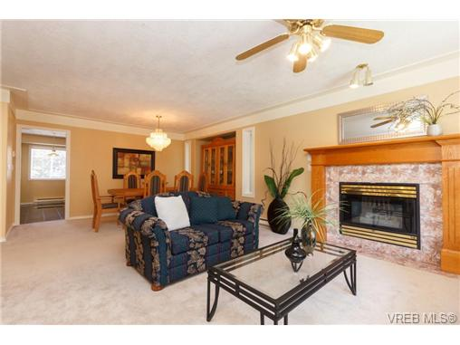 4195 Narain Lane - SE Lake Hill Single Family Detached for sale, 6 Bedrooms (354059) #4