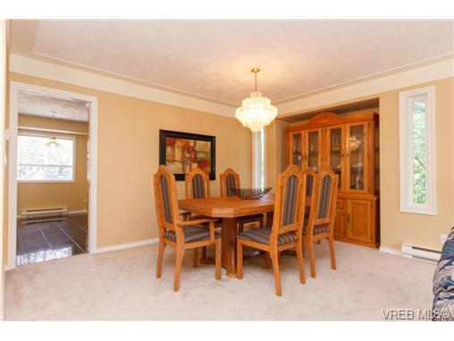4195 Narain Lane - SE Lake Hill Single Family Detached for sale, 6 Bedrooms (354059) #5