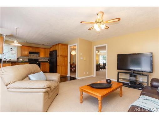 4195 Narain Lane - SE Lake Hill Single Family Detached for sale, 6 Bedrooms (354059) #6