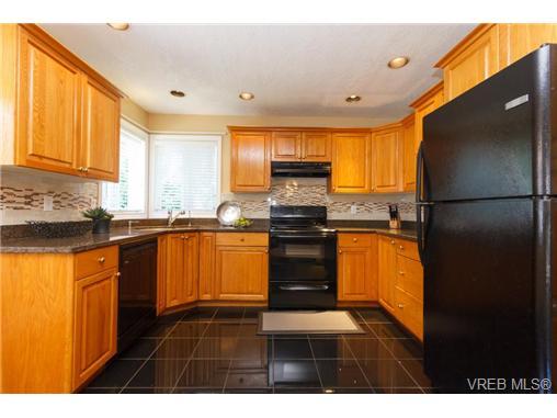 4195 Narain Lane - SE Lake Hill Single Family Detached for sale, 6 Bedrooms (354059) #7
