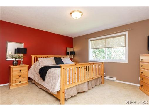 4195 Narain Lane - SE Lake Hill Single Family Detached for sale, 6 Bedrooms (354059) #8