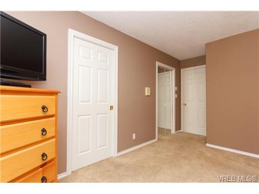 4195 Narain Lane - SE Lake Hill Single Family Detached for sale, 6 Bedrooms (354059) #9