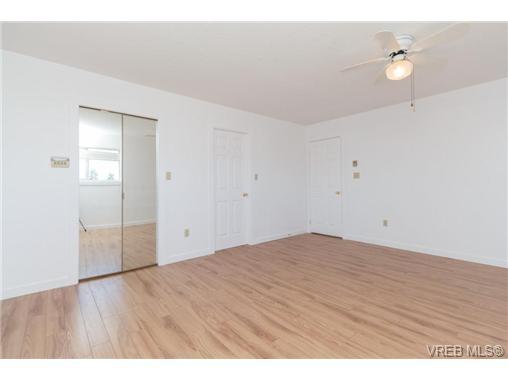 2115 Ferndale Rd - SE Gordon Head Single Family Detached for sale, 7 Bedrooms (354756) #11