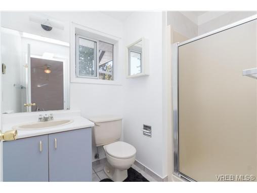 2115 Ferndale Rd - SE Gordon Head Single Family Detached for sale, 7 Bedrooms (354756) #13