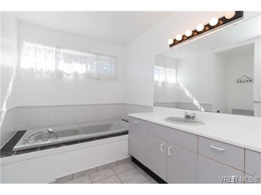 2115 Ferndale Rd - SE Gordon Head Single Family Detached for sale, 7 Bedrooms (354756) #16