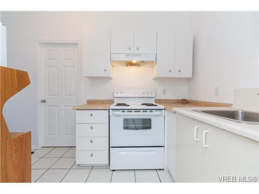 2115 Ferndale Rd - SE Gordon Head Single Family Detached for sale, 7 Bedrooms (354756) #17