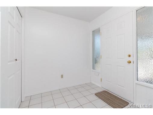 2115 Ferndale Rd - SE Gordon Head Single Family Detached for sale, 7 Bedrooms (354756) #3