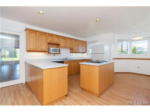 2115 Ferndale Rd - SE Gordon Head Single Family Detached for sale, 7 Bedrooms (354756) #7