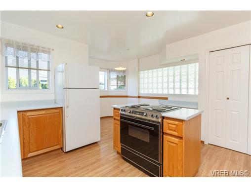 2115 Ferndale Rd - SE Gordon Head Single Family Detached for sale, 7 Bedrooms (354756) #9