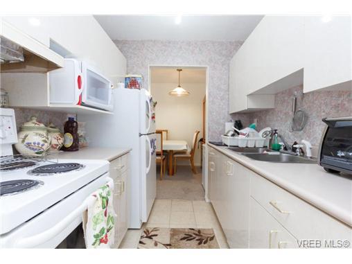 103 1870 McKenzie Ave - SE Lambrick Park Condo Apartment for sale, 1 Bedroom (355921) #10