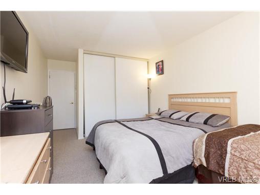 103 1870 McKenzie Ave - SE Lambrick Park Condo Apartment for sale, 1 Bedroom (355921) #12