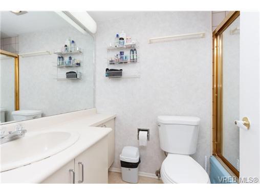 103 1870 McKenzie Ave - SE Lambrick Park Condo Apartment for sale, 1 Bedroom (355921) #13