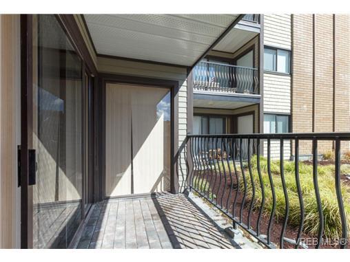 103 1870 McKenzie Ave - SE Lambrick Park Condo Apartment for sale, 1 Bedroom (355921) #14