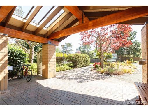 103 1870 McKenzie Ave - SE Lambrick Park Condo Apartment for sale, 1 Bedroom (355921) #3
