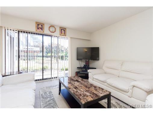 103 1870 McKenzie Ave - SE Lambrick Park Condo Apartment for sale, 1 Bedroom (355921) #7