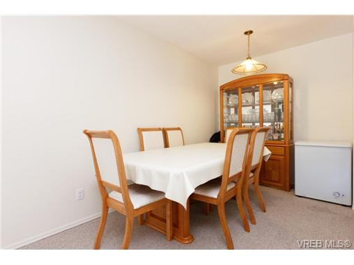 103 1870 McKenzie Ave - SE Lambrick Park Condo Apartment for sale, 1 Bedroom (355921) #9