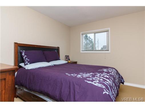 622 Broadway St - SW Glanford Half Duplex for sale, 3 Bedrooms (355923) #10