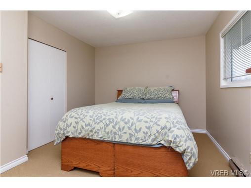 622 Broadway St - SW Glanford Half Duplex for sale, 3 Bedrooms (355923) #11