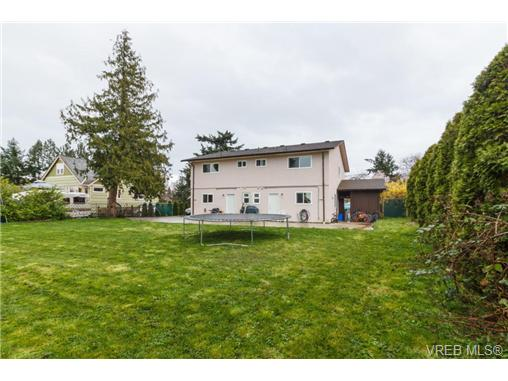 622 Broadway St - SW Glanford Half Duplex for sale, 3 Bedrooms (355923) #12