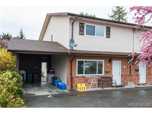 622 Broadway St - SW Glanford Half Duplex for sale, 3 Bedrooms (355923) #1