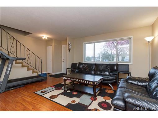 622 Broadway St - SW Glanford Half Duplex for sale, 3 Bedrooms (355923) #3