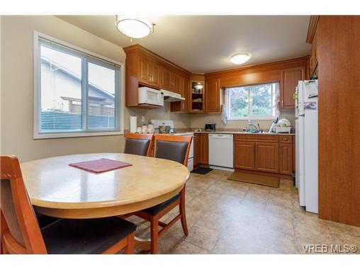 622 Broadway St - SW Glanford Half Duplex for sale, 3 Bedrooms (355923) #4