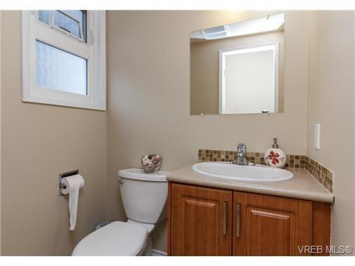 622 Broadway St - SW Glanford Half Duplex for sale, 3 Bedrooms (355923) #6