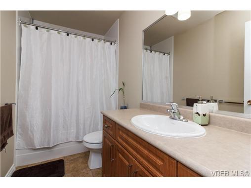 622 Broadway St - SW Glanford Half Duplex for sale, 3 Bedrooms (355923) #8