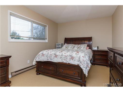 622 Broadway St - SW Glanford Half Duplex for sale, 3 Bedrooms (355923) #9