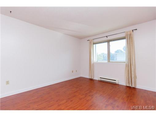 308 1436 Harrison St - Vi Downtown Condo Apartment for sale, 2 Bedrooms (356044) #10