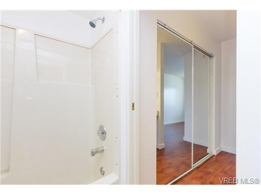 308 1436 Harrison St - Vi Downtown Condo Apartment for sale, 2 Bedrooms (356044) #12