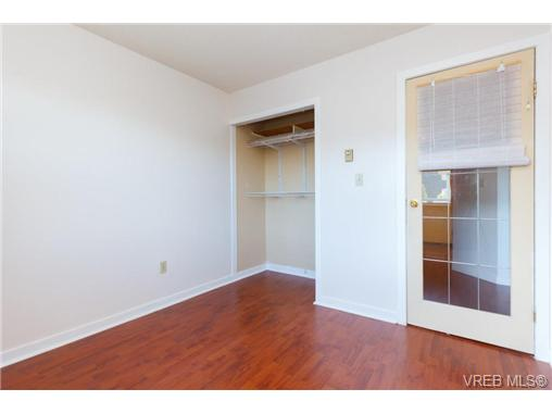 308 1436 Harrison St - Vi Downtown Condo Apartment for sale, 2 Bedrooms (356044) #15