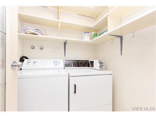 308 1436 Harrison St - Vi Downtown Condo Apartment for sale, 2 Bedrooms (356044) #16