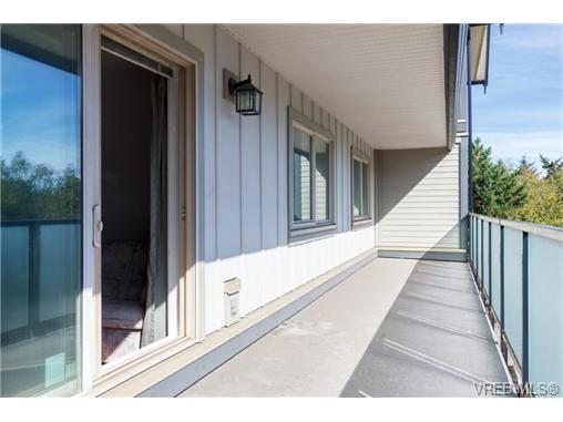 308 1436 Harrison St - Vi Downtown Condo Apartment for sale, 2 Bedrooms (356044) #17
