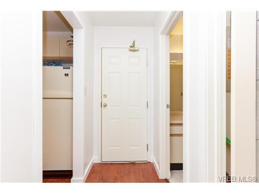 308 1436 Harrison St - Vi Downtown Condo Apartment for sale, 2 Bedrooms (356044) #4