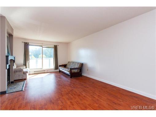 308 1436 Harrison St - Vi Downtown Condo Apartment for sale, 2 Bedrooms (356044) #5