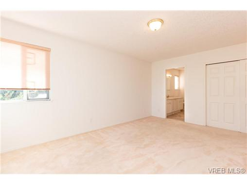 413 Skinner St - VW Victoria West Half Duplex for sale, 3 Bedrooms (356059) #10
