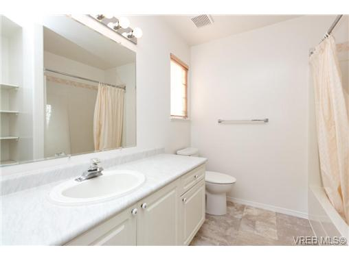 413 Skinner St - VW Victoria West Half Duplex for sale, 3 Bedrooms (356059) #11